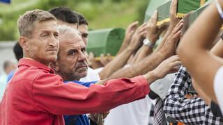 2Doc: Waarom Srebrenica moest vallen