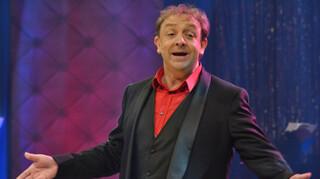 MAX Muziekspecials De jubileumshow 25 jaar Jon van Eerd