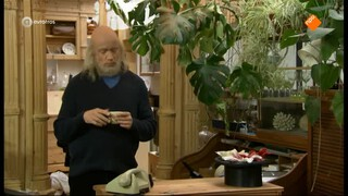 Koefnoen - Pilates Pas