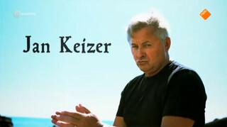 Beste Zangers - Beste Zangers - Aflevering 2: Jan Keizer