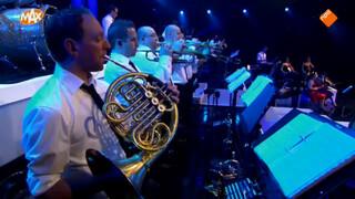 Piano Concerto - Grieg