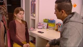Gek Op Jou! - Lisa & Tim