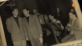 Andere Tijden Sport - Hoe De Tour Van '54 Naar Nederland Kwam