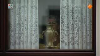 De Rijdende Rechter, wordt vervolgd Wordt Vervolgd - Eindeloos gezwam & Verwoest in Soest