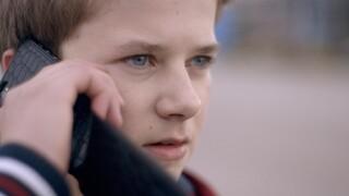Titaantjes - Filmmaker Bram En Burny Bos