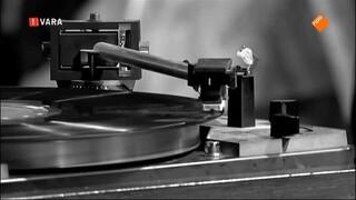 Dwdd Summerschool - Miles Davis