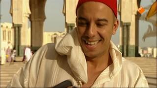 Huisje Boompje Beestje - Leven In Marokko