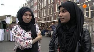 Mo Actueel - Ramadan En Bezinning Op Sterfelijkheid