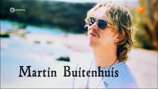 Beste Zangers - Beste Zangers - Aflevering 4: Martin Buitenhuis