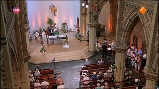 Eucharistieviering - Bodegraven