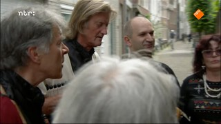 Koorbiënnale, Haarlem