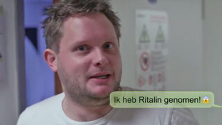 De Kennis Van Nu In De Klas - Technostress
