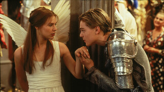 Vpro Cinema Collectie - Romeo + Juliet