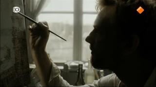 Van Gogh; Een huis voor Vincent (3)
