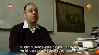 Luigino Bruini en de gemeenschapseconomie
