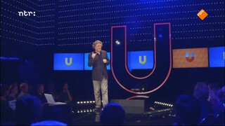 De Universiteit van Nederland
