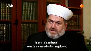 Van Moslimbroeders tot IS