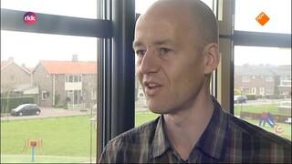 Geloofsgesprek - Edwin Van Dijk