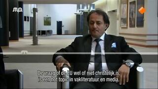 MO Doc: Past de islam binnen de EU?