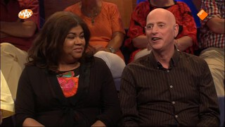 Hollandse Zaken - Dementie: Drama Of Troostend?