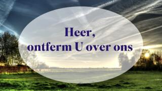 Nederland Zingt Op Zondag - Nederland Zingt Op Zondag