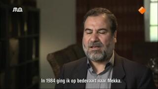 MO Doc: Van Moslimbroeders tot IS - deel 4