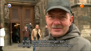 Fryslân Dok - 7 Steden: Een Ontmoeting Van Europa's Culturele Hoofdsteden: Pilsen