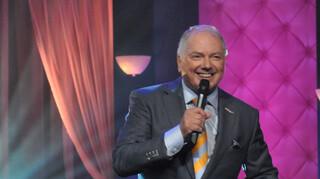 MAX Muziekspecials Jubileumshow 50 jaar Ronnie Tober
