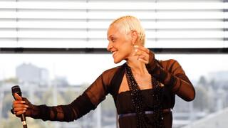 Vpro Vrije Geluiden - De Flamenco En De Fado