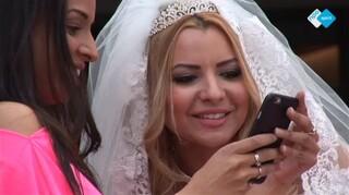 Marokkaans trouwen volgens Laïla