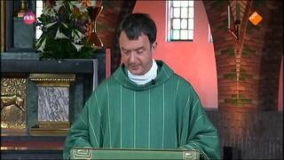 Eucharistieviering - Bergen Op Zoom
