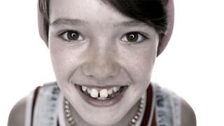 Junior Songfestival - Ik Ben Mezelf - Nohr