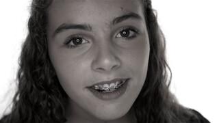 Junior Songfestival - Kinderen Van De Zon - Myrthe