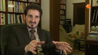 De hervorming van de islam