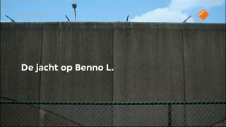 De Jacht op Benno L.