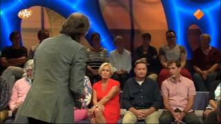 Hollandse Zaken - Samen Dood