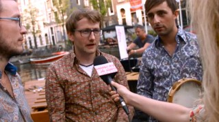 Grachtenfestivalreport 2015 aflevering 6
