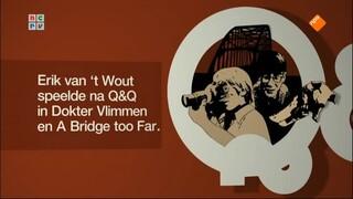 Kijkbuiskinderen Q&Q