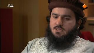 Radicaliseringsgedachten bij moslimjongeren