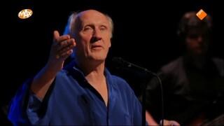 Max Muziekspecials - Herman Van Veen - Kunt U Niet Nog Eens- Deel 2