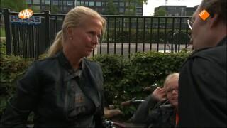 Hollandse Zaken - Ontaarde Ouders En überopvoeders