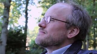 Andries - Evert Jan Ouweneel