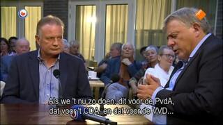 Fryslân Dok - Eelke Lok