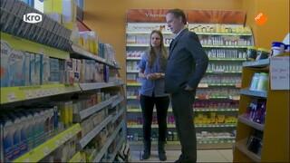 Wat kost paracetamol