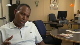 MO Actueel: De positie van Somalische moslims in Nederland