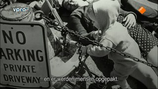2doc - 1971