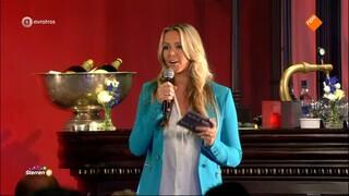 Sterren.nl Specials - Sterren.nl Presenteert De Buma Nl Awards