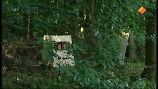 Het Klokhuis - Natuurfilm: Techniek