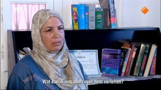 Moslimpredikant online
