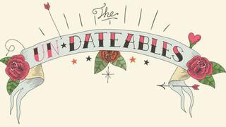 The Dateables - Jeroen, Leonie En Bram